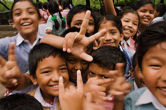 best international schools in coimbatore